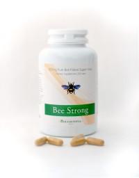 bee_strongweb