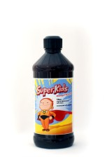 SuperKidsOrangeWebProBottle_1