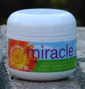 Miracle2ozLarge