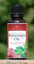 PeppermintEOil