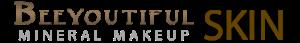 bskin_logo2