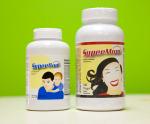 supermom_superdad