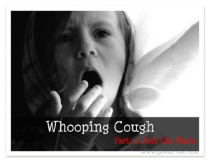 whooping-cough-I-1024x794
