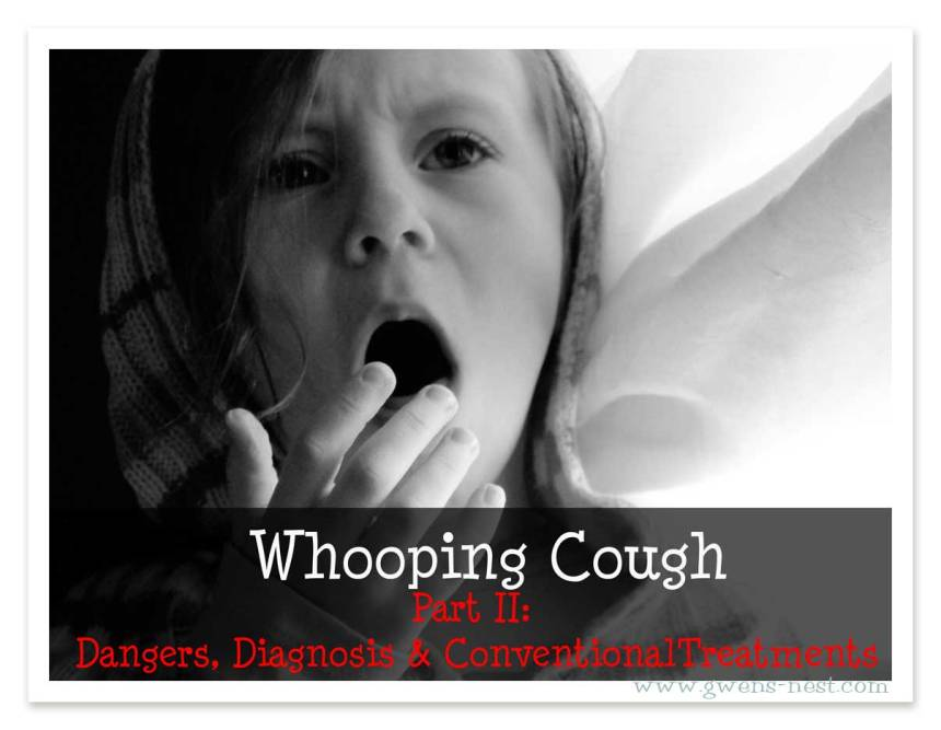 whooping-cough-II