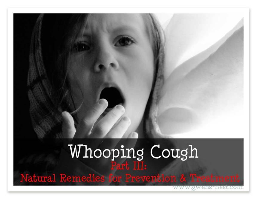 whooping-cough-III