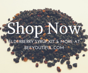 Shop Now at Beeyoutiful.com