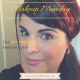 """Makeup Monday: The """"No-Makeup"""" MakeupLook"""